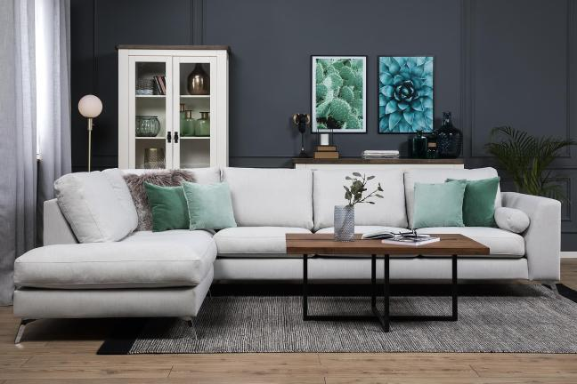 nashville-lyx-4-sits-soffa-med-schaslong-vanster-linnebeige-510967